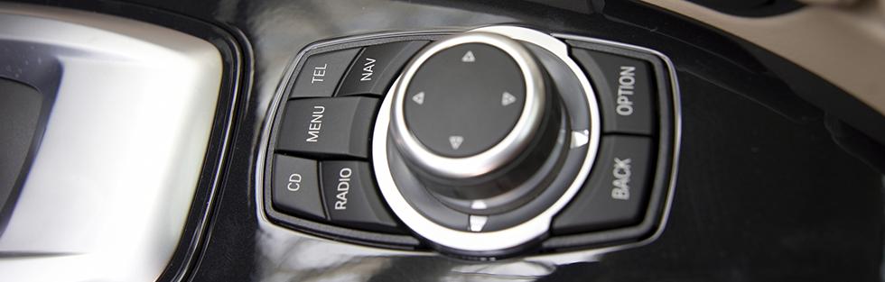 Greenwood SC Car audio